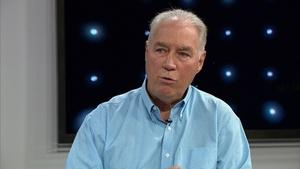 Mike Pratt on a Life in Basketball