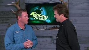 Tim Farmer Welcomes Chad Miles