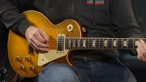 Bonamassa's Guitars, Part Two