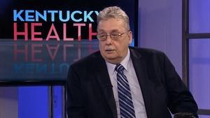 Oral Health in Rural Kentucky