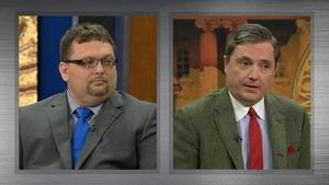 Republican 3rd Congressional District Candidates