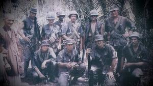 Kentucky's Vietnam Veterans