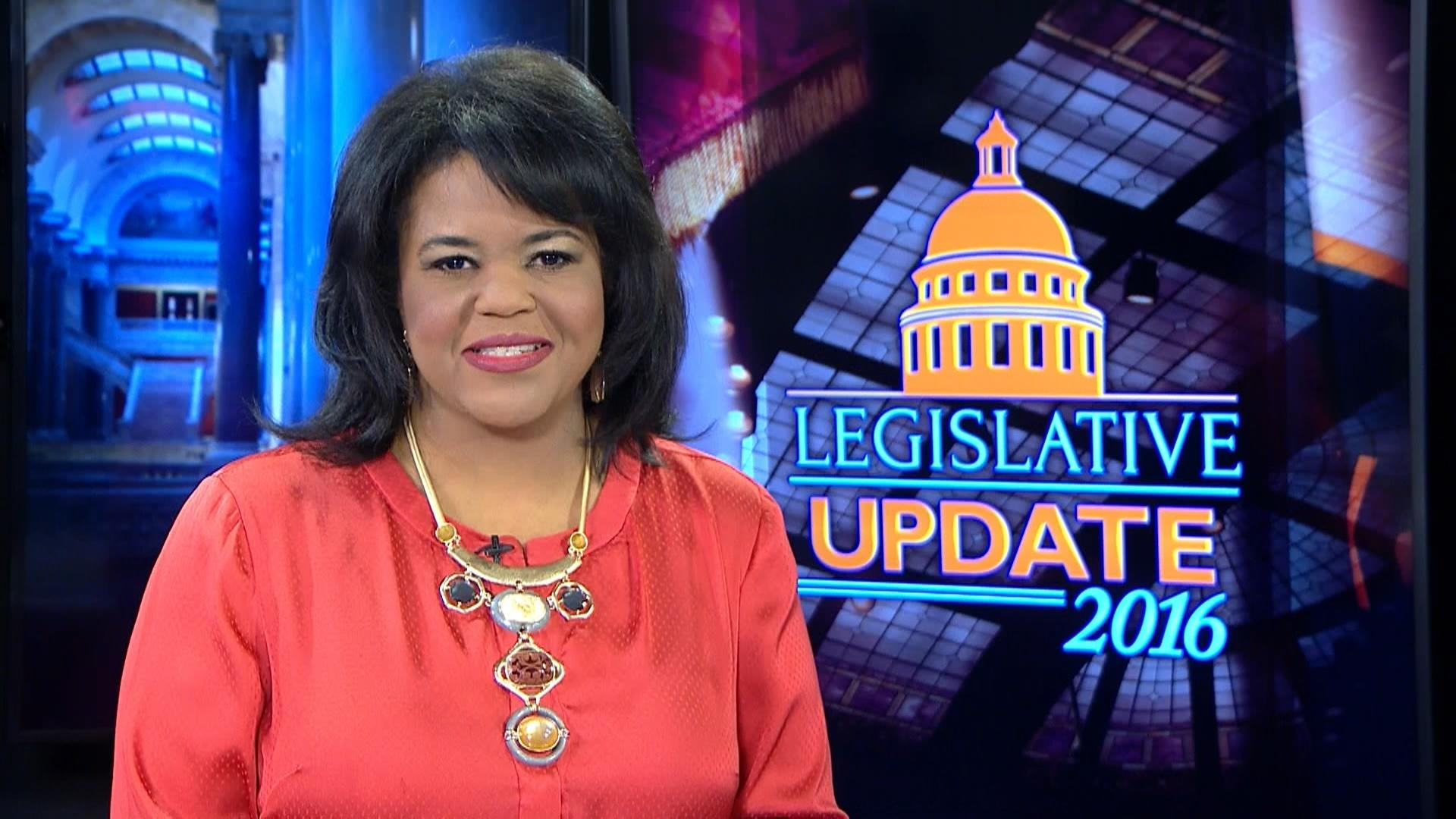 watch full episodes online of legislative update on pbs