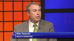 Germantown Forward 2030