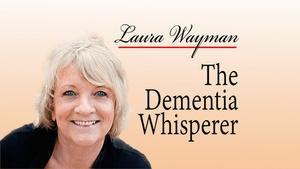 The Dementia Whisperer
