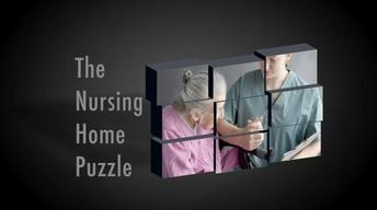 The Nursing Home Puzzle
