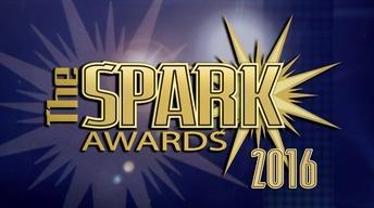 The Spark Awards 2016