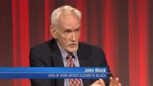 John Black - A Conversation