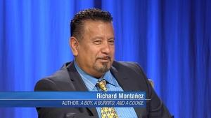 A Conversation with Richard Montañez