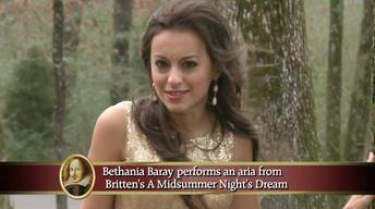 Shakespeare Opera