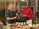 Eat! Drink! Italy! with Vic Rallo | Season 2 Episode 12: More Than the Sum of the Parts