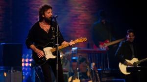 Ronnie Dunn in Concert