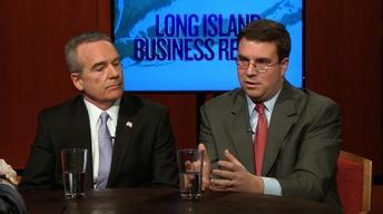 Long Island Regional Planning