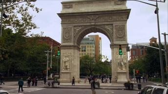 Stanford White Preview
