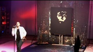 WLIW Arts Beat: October 2, 2014