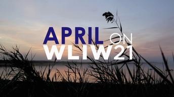 April Highlights 2017