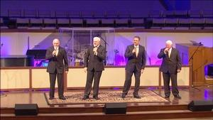Living Truth Quartet