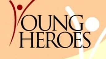 Young Heroes 2014