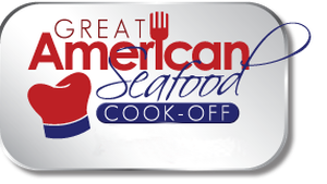 2014 Great American Seafood Cookoff