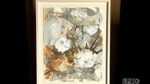 Art Rocks! The Series - 302