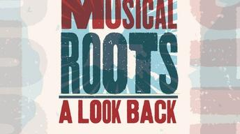 LPB's Musical Roots: A Look Back