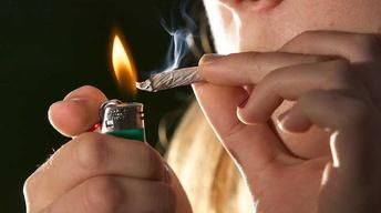 Pot or Not? The Decriminalization Debate