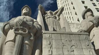 Louisiana Public Square - State Contracts 101