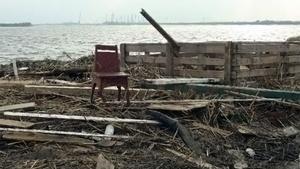 Louisiana Public Square - Post-Katrina: A Decade
