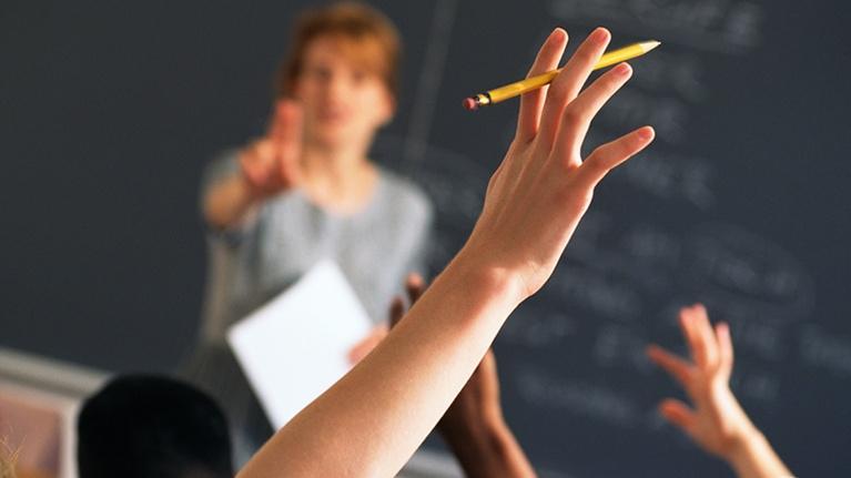 Louisiana Public Square: Pass or Fail? Education Review