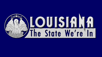 Louisiana: The State We're In - 2/28/14