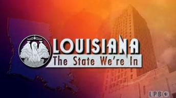 Louisiana: The State We're In - 4/11/14