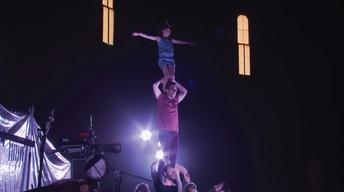 Circus | Preview