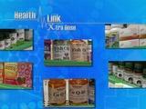 Health Link | Xtra Dose | Vitamins & Supplements