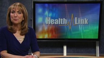 Having a Healthy Pregnancy/Baby