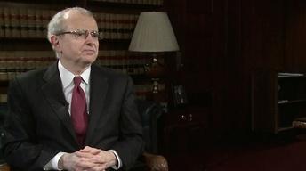 Chief Judge Pushes Prop 6