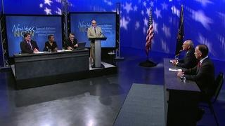 Debate | 20th Congressional District Seat 2014