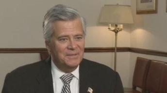 Skelos on Republican Party Future