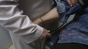 Nurse Practitioners Modernization Act Now Law