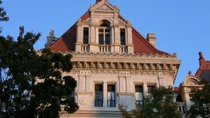 Albany Watchdog on Capitol Corruption