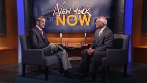 Rep. Tonko on Iran Deal, Hillary Slump