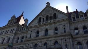 Skelos Trial, Common Core, REDC Awards