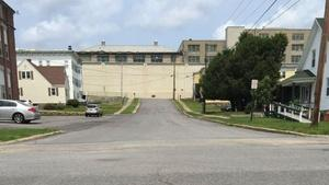 Dannemora Prison Escape One Year Later