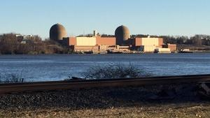 Indian Point Closure Worries Local Community