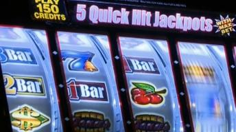 A Referendum on Gambling
