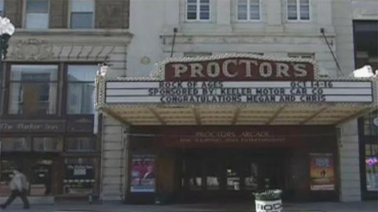 Our Town: Our Town: Schenectady | Preview