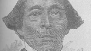 Freedom & Dignity   Underground Railroad