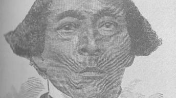 Freedom & Dignity | Underground Railroad