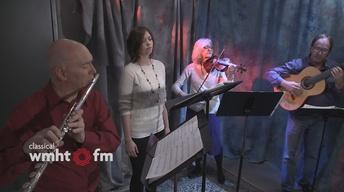 The Musicians of Ma'alwyck | Dido's Lament