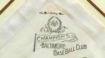 Chesapeake Collectibles: 212