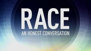 Direct Connection Special: Race - An Honest Conversation